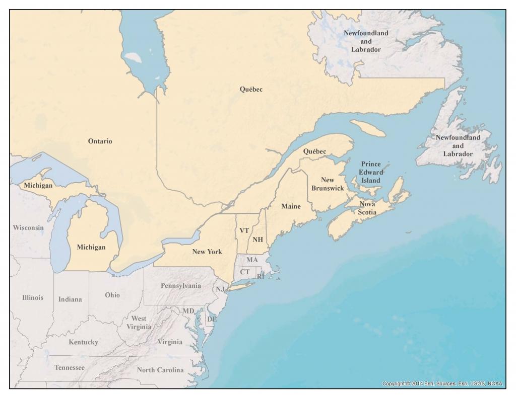 EBTC_Map_2015